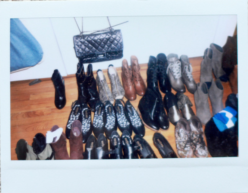{80%20} Behind the scenes and Fall12