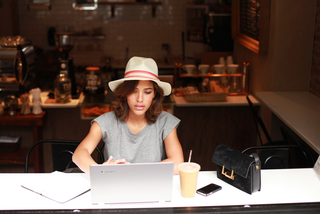 {Ultrabook – The Style Contest}