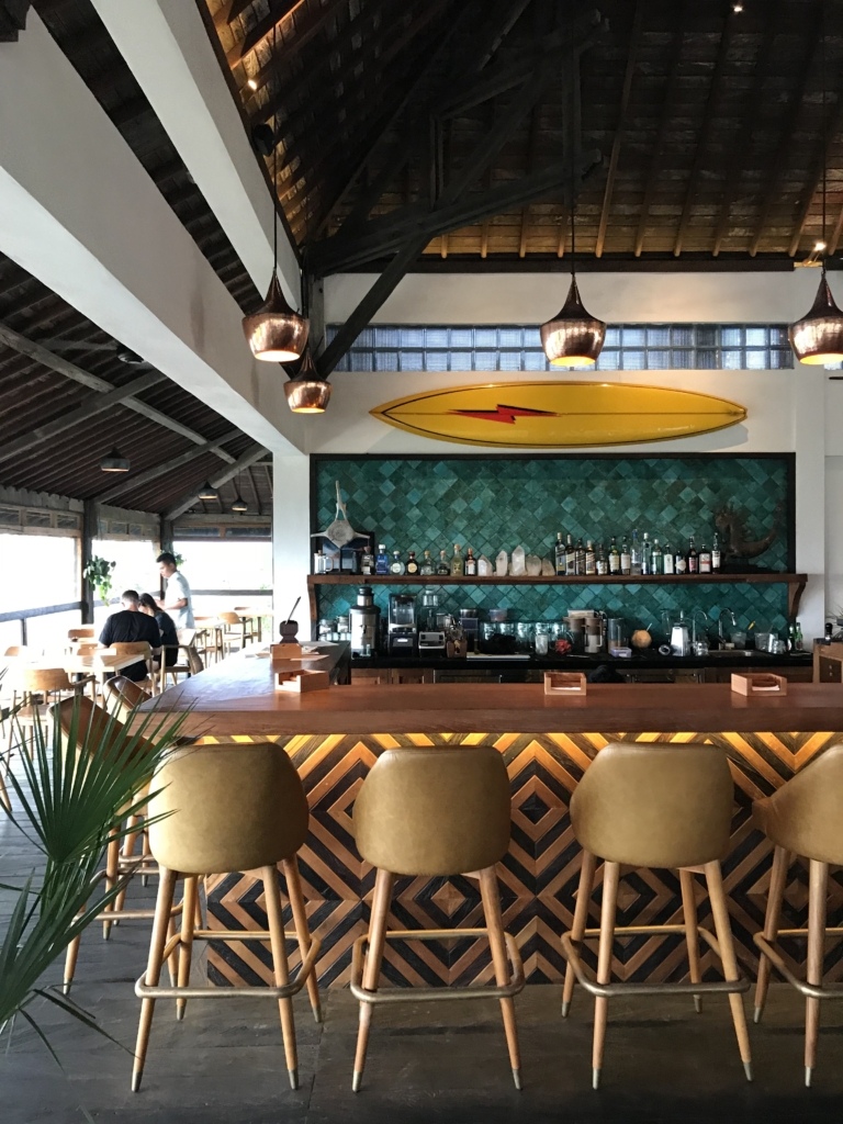 Bali Guide: Food Edition