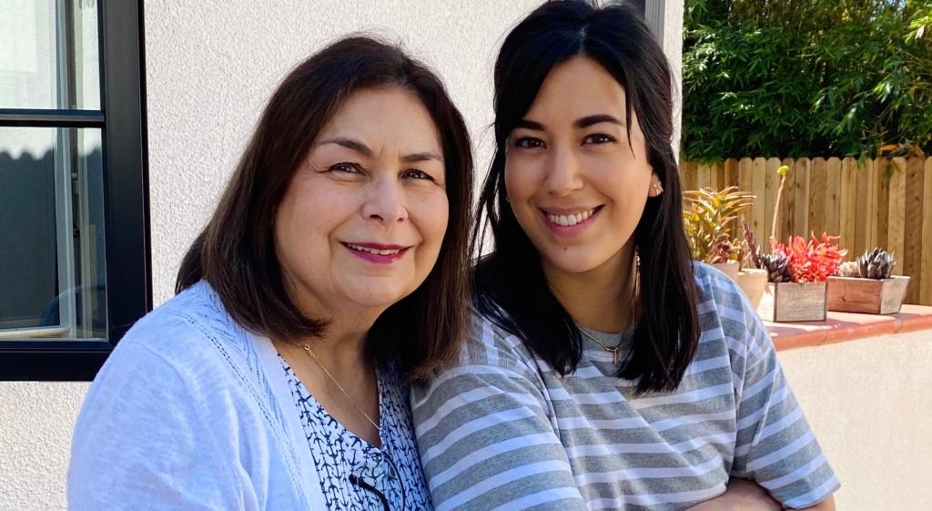 Mother's Day spotlight: Homeschooling